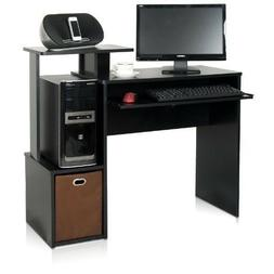 12095bk br econ multipurpose home office computer
