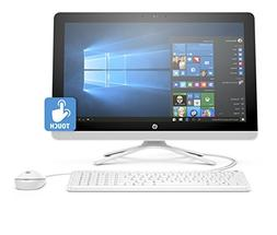 "HP 24-g020 23.8"" All-In-One Desktop"