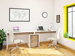 400610 liber t home office
