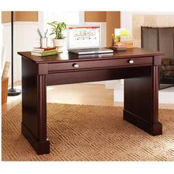 Better Homes and Gardens Ashwood Road Writing Desk, Cherry F