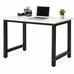 BCP 47.25x23.5in Home Office Computer Desk Workstation Table