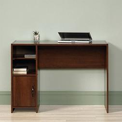"Sauder 416368 Beginnings Desk, L: 40.47"" x W: 17.48"" x H: 28"