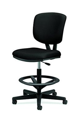 Wholesale CASE of 2 - Hon Volt Adjustable Height Stools-Volt