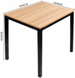 Need Small Computer Desk for Home&Office- 31.5'' Length Smal
