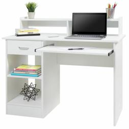 Computer Desk Home Laptop Table College Home Office Furnitur