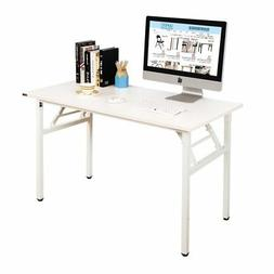 Need Computer Desk Office Desk Folding Table with BIFMA Cert