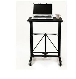 Computer Desk Table Desktop Laptop Small Compact Furniture R