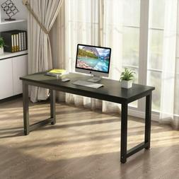Tribesigns Computer Desk Table Writing Desk Workstation Home