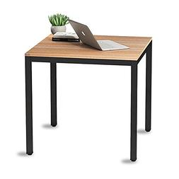 Need Small Computer Desk 31-1/2'' Sturdy and Heavy Duty Writ
