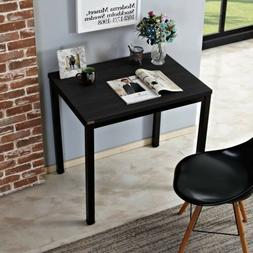 Need Small Computer Desk w/Cable Organizer-31 1/2'' Width St