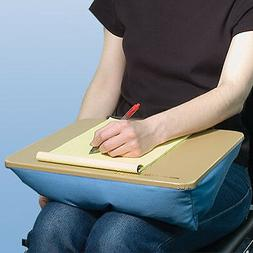 Computer Lap Desk for Great Posture Easy to Use Comfort and