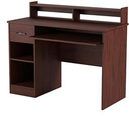 South Shore Small Desk - Great Writing Desk for Your Child -