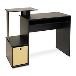 econ multipurpose home office computer writing desk