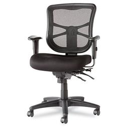 Best Elusion Series Mesh Mid-Back Multifunction Chair ALEEL4