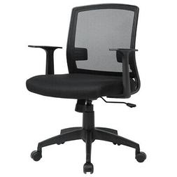 BestOffice Ergonomic Mesh Office Chair Executive Swivel Comp