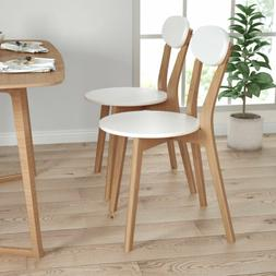 Folding Dining Table Drop Leaf Table Expandable Multifunctio