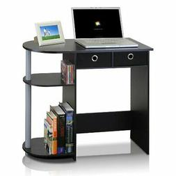 Furinno Go Green Home Laptop Notebook Computer Desk/Table,..