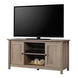 """Sauder 417772 County Line Panel Tv Stand, For TV's up to 47"""""""