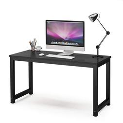 Gaming Computer Desk Tribesigns Need Dorm Room 55 Inch Tall