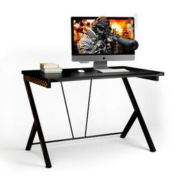 Gaming Desk Computer Desk PC Laptop Table Workstation Home O