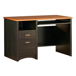 South Shore Gascony Small Desk