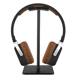 iKNOWTECH Headphone Stand Aluminum Holder for Microsoft Xbox