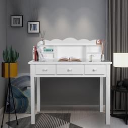home office furniture writing desk computer work