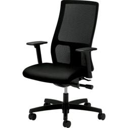 HONIW108NT10 - HON Ignition HIWM3 Mid Back Management Chair