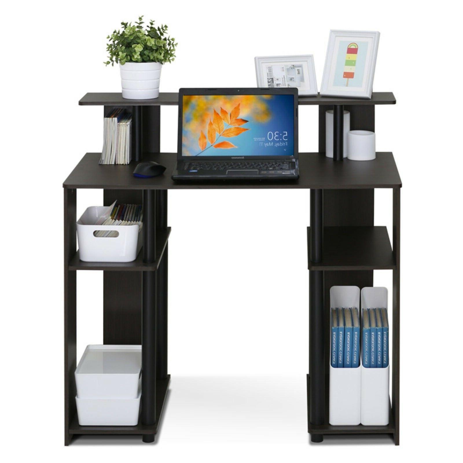 15071wnbk jaya simple design computer writing desk