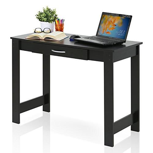 Furinno Writing Desk