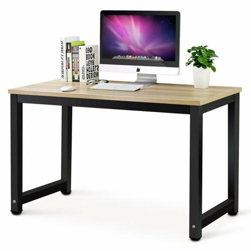 2019 Desk, Modern Office Desk