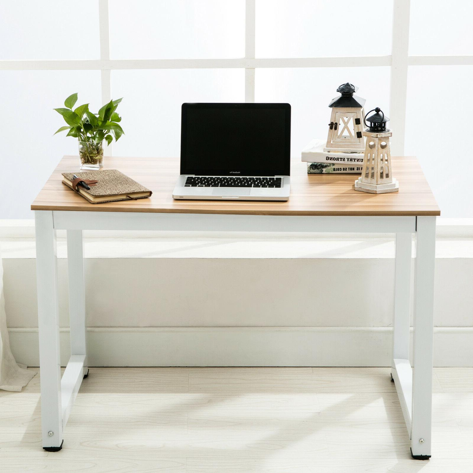 """44"""" PC Laptop Workstation Office Home study"""