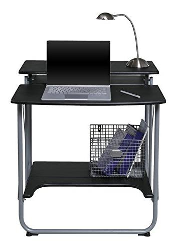 Comfort Products Computer