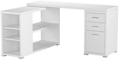 Monarch Specialties or Facing Desk,