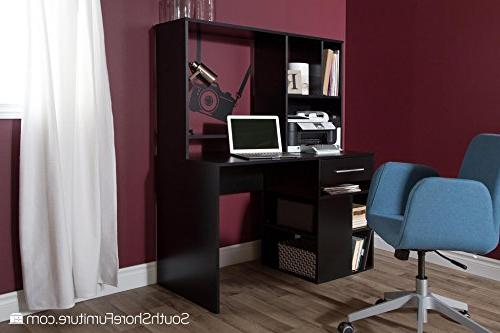 South Home Office Finishes