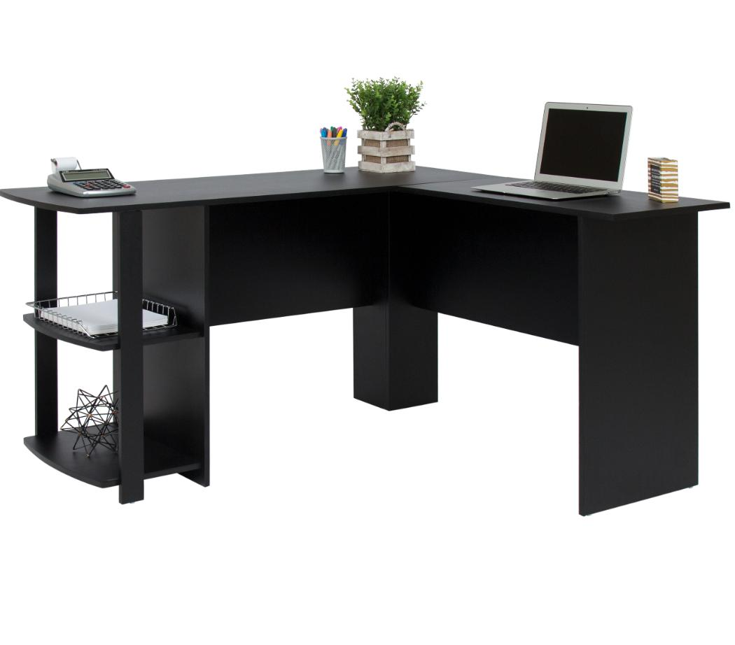 Best Choice Computer Desk Products SKY2680