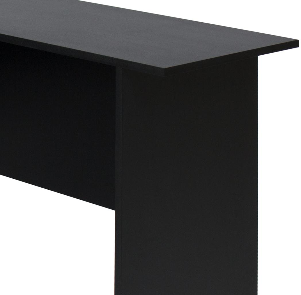 Best Computer Desk Products