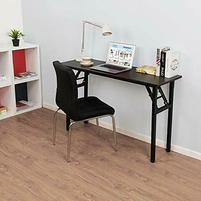 Need Computer Desk Foldable Certification
