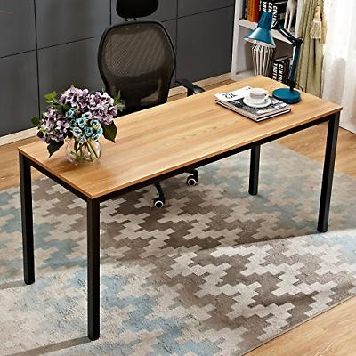 Need Computer Large Size Writing Desk with