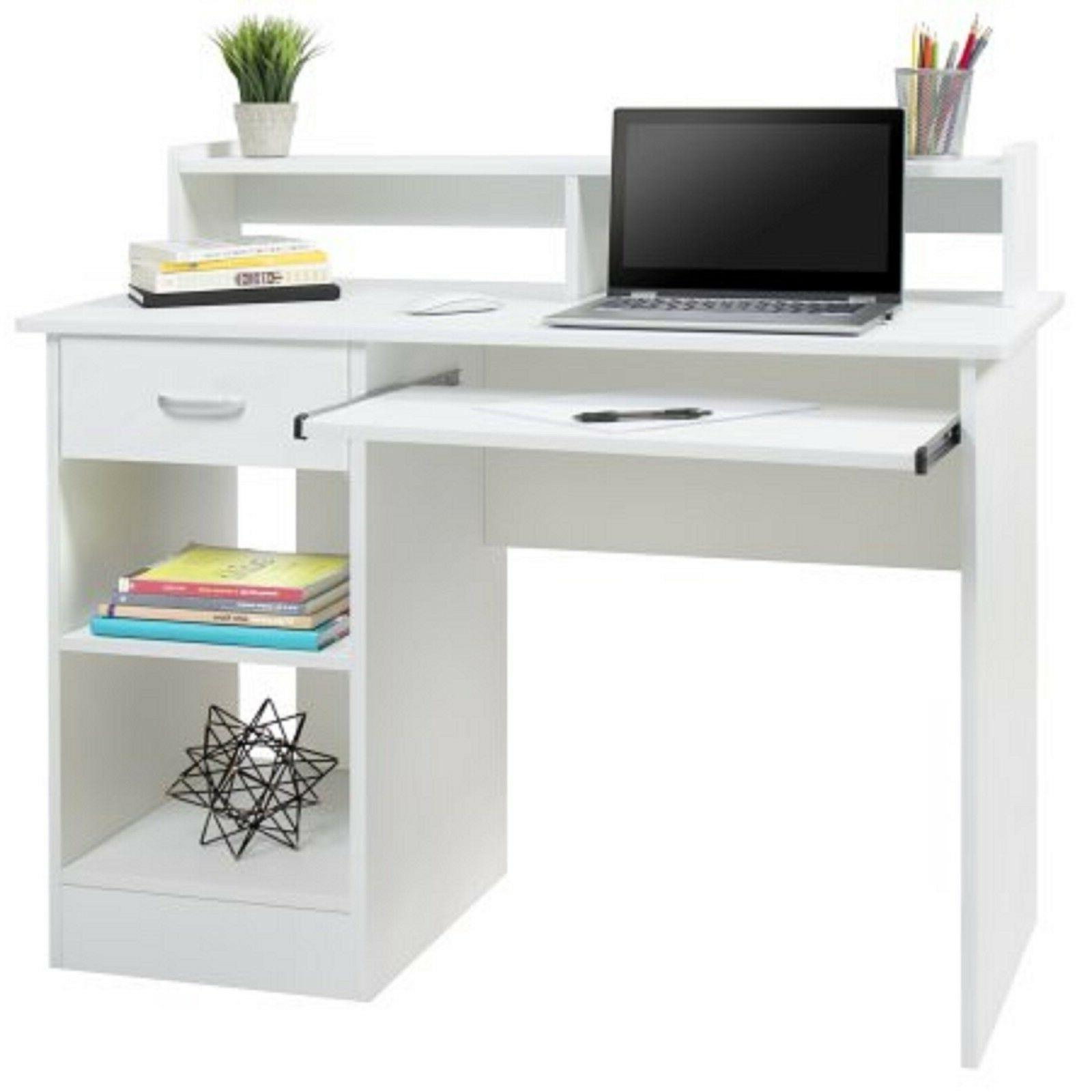 computer desk home laptop table college home