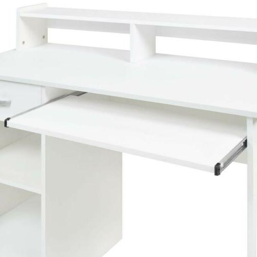 Best Products Desk Home