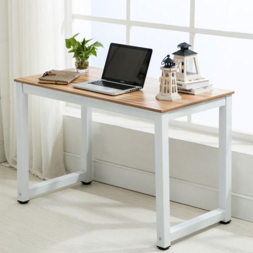 Computer Desk Table Home Office Furniture