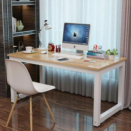 Computer Home Office Furniture