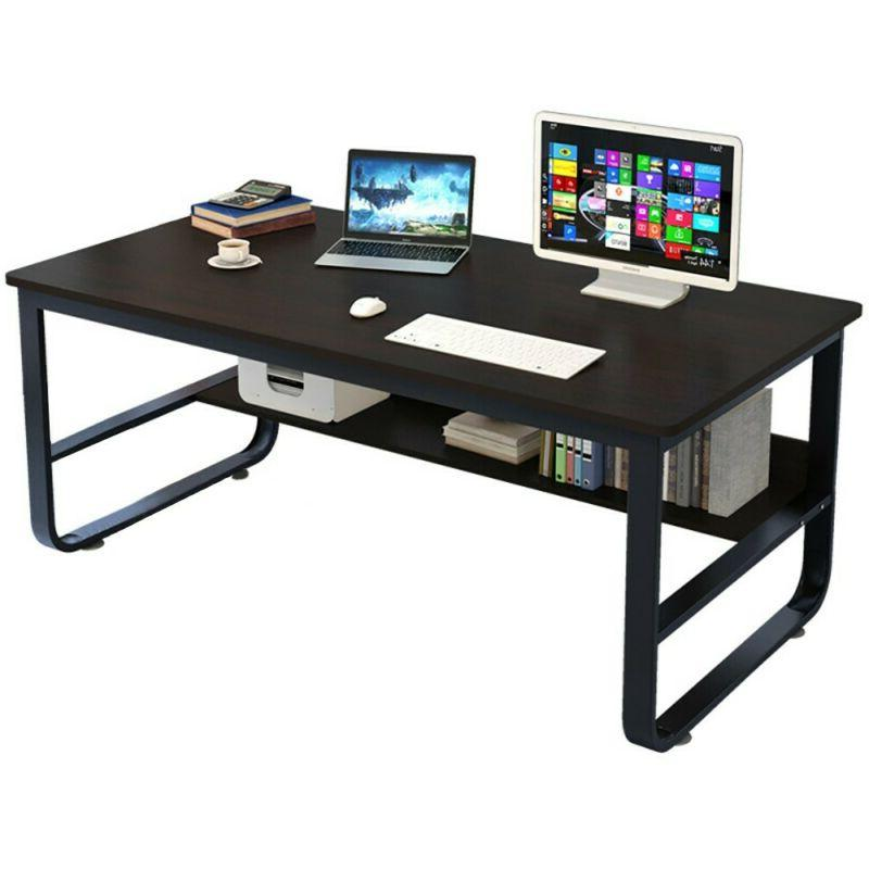 Gaming Computer PC Table Workstation Home