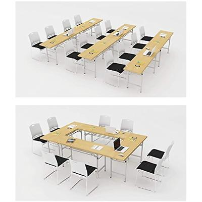 """Need Office 55"""" Table No"""