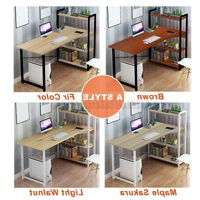 Computer PC Table Study Home