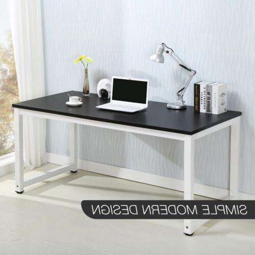 Computer PC Laptop Table Home Office Furniture