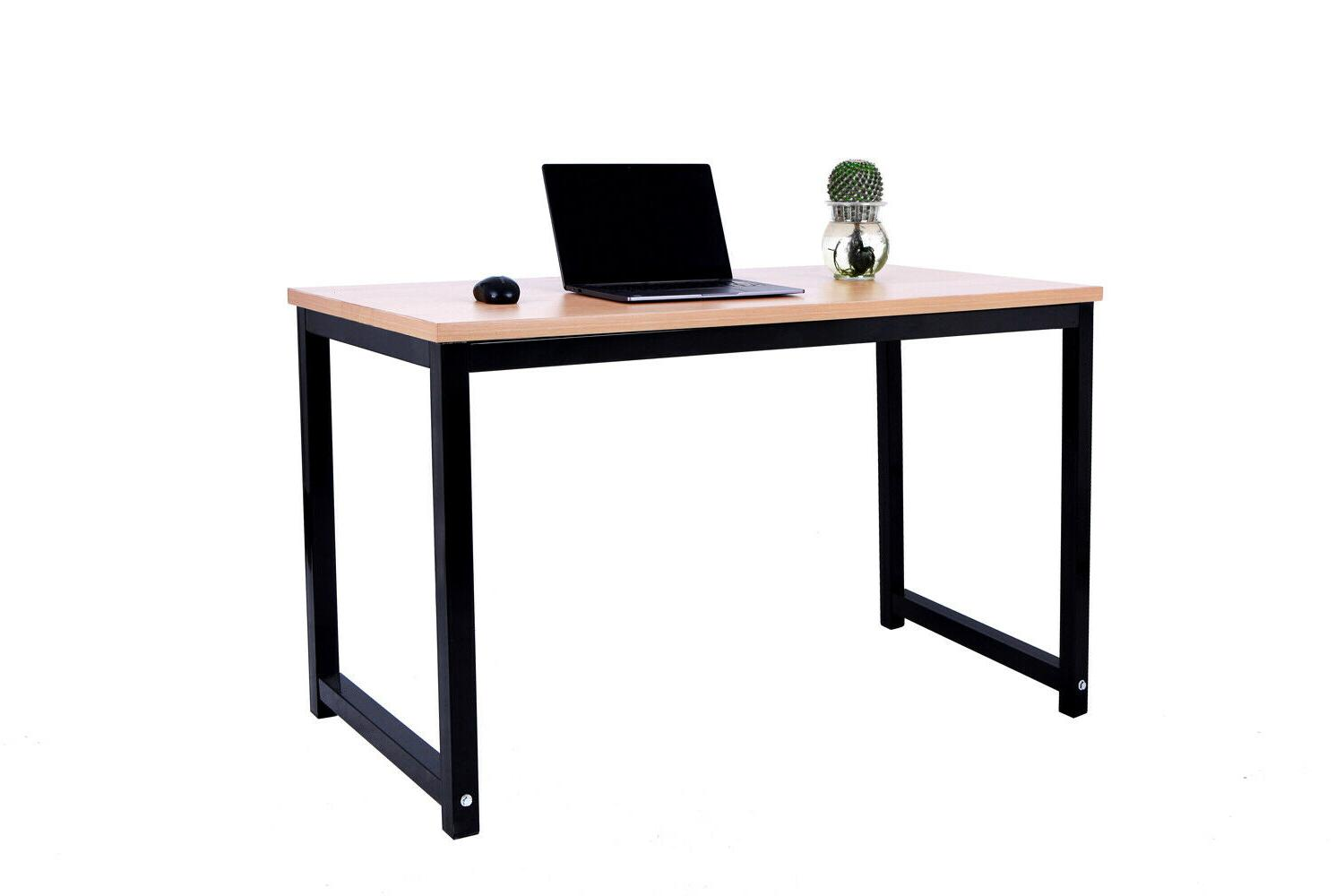 Wooden for Office Laptop