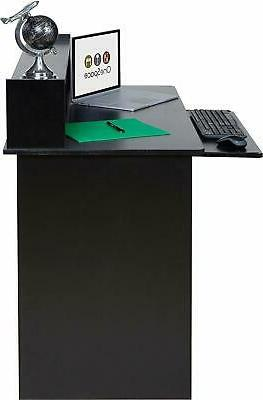 Home Student PC Drawer
