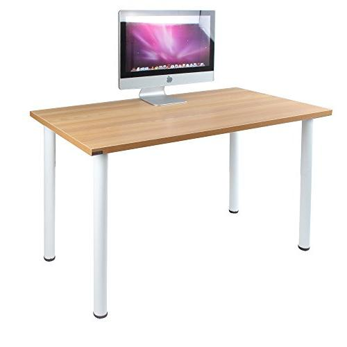 computer desk table writing